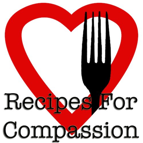 recipes-for-compassion-logo-web1