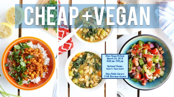 Cheap-Vegan-Lunches-TN.jpg